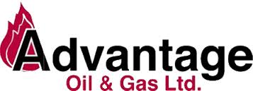 Advantage Oil & Gas Ltd (USA) (NYSE:AAV)