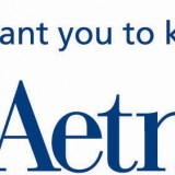 Aetna Inc.