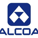 Alcoa Inc (NYSE:AA)