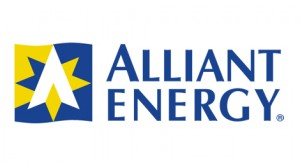Alliant Energy Corporation