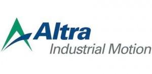 Altra Holdings, Inc. (NASDAQ:AIMC)
