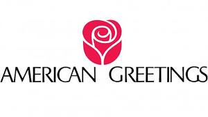 American Greetings Corporation (NYSE:AM)