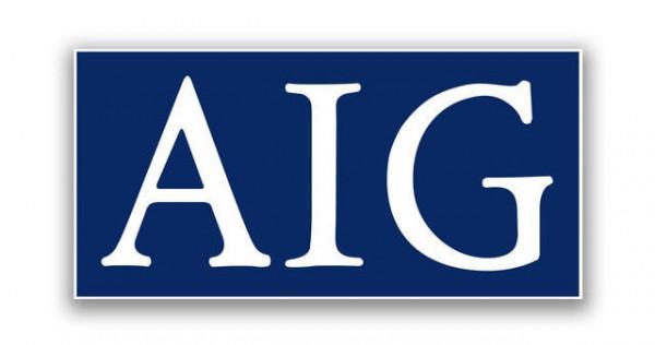 American International Group Inc