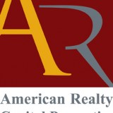 American Realty Capital Properties Inc (ARCP) - Logo