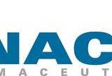 Anacor Pharmaceuticals Inc (NASDAQ:ANAC)
