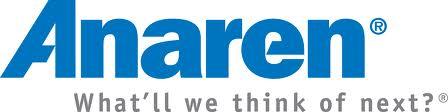 Anaren, Inc. (NASDAQ:ANEN)