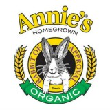 Annies Inc