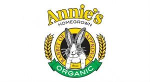 Annies Inc