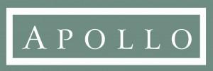 Apollo Global Management LLC (NYSE:APO)