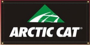 Arctic Cat Inc (NASDAQ:ACAT)