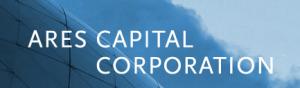 Ares Capital Corporation (NASDAQ:ARCC)