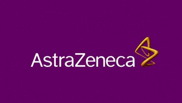 AstraZeneca plc