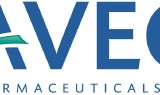 AVEO Pharmaceuticals, Inc. (NASDAQ:AVEO)