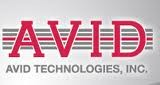 Avid Technology, Inc. (NASDAQ:AVID)
