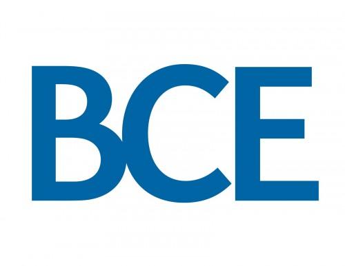 BCE Inc. (USA) (NYSE:BCE)