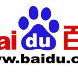 Chinas Baidu.com, Inc. (ADR) (NASDAQ:BIDU)