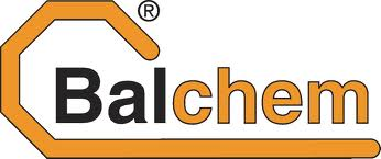 Balchem Corporation (NASDAQ:BCPC)