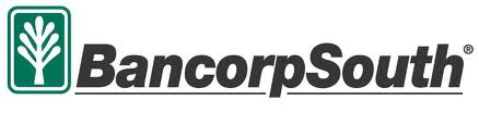 BancorpSouth, Inc. (NYSE:BXS)