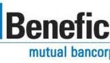 Beneficial Mutual Bancorp Inc (NASDAQ:BNCL)