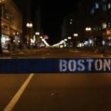 Boston Marathon Bombing News: Evil Never Leaves Us In Peace