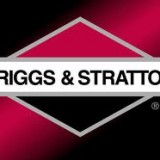 Briggs &amp; Stratton Corporation (NYSE:BGG)