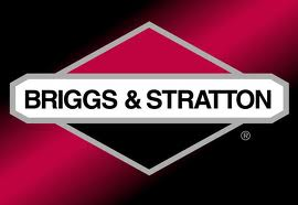 Briggs & Stratton Corporation (NYSE:BGG)