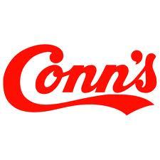 CONN'S, Inc. (NASDAQ:CONN)