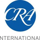 CRA International, Inc. (NASDAQ:CRAI)
