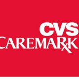 CVS Caremark Corporation (NYSE:CVS)