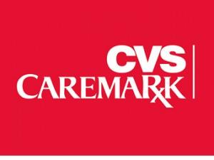 CVS Caremark Corporation