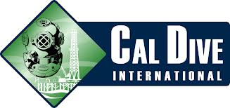 Cal Dive International, Inc. (NYSE:DVR)