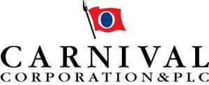Carnival plc (ADR) (NYSE:CUK)