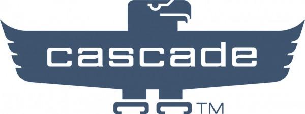 Cascade Corporation (NYSE:CASC)