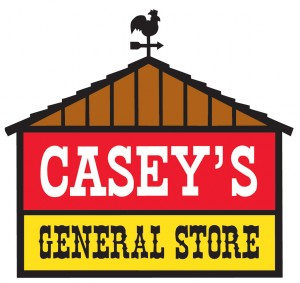 Casey's General Stores, Inc. (NASDAQ:CASY)
