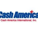 Cash America International, Inc. (NYSE:CSH)