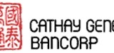 Cathay General Bancorp (NASDAQ:CATY)