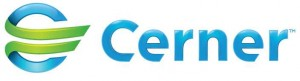 Cerner Corporation (NASDAQ:CERN)