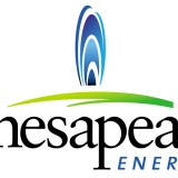 Chesapeake Energy Corporation (NYSE:CHK)