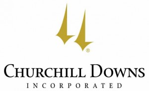 Churchill Downs, Inc. (NQ: CHDN)