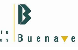 Compania de Minas Buenaventura SA (ADR) (NYSE:BVN)