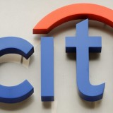 Citigroup Inc (NYSE:C)