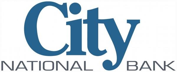 City National Corp (NYSE:CYN)