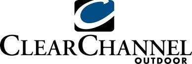 Clear Channel Outdoor Holdings, Inc. (NYSE:CCO)