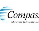 Compass Minerals International, Inc.