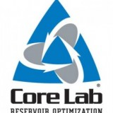 Core Laboratories N.V.(NYSE:CLB)