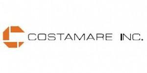 Costamare Inc (NYSE:CMRE)
