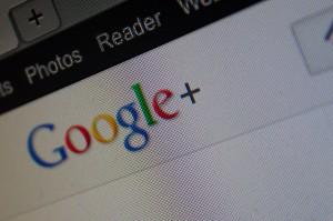 Google Inc (GOOG)