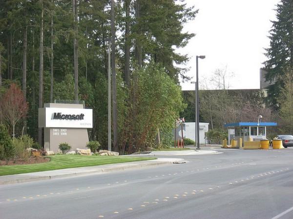 Microsoft Corporation (MSFT)
