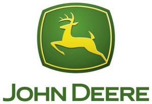 Deere & Company (DE)