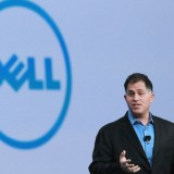 Dell Inc.